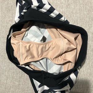 lululemon athletica Shorts - Lululemon which way sway speed shorts